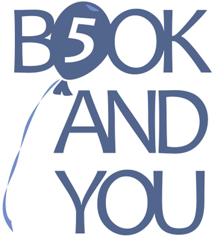 bookandyou